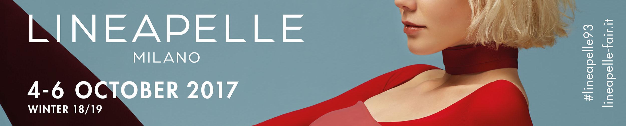 banner lineapelle HD